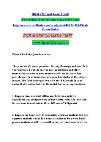 Persuasive essays online