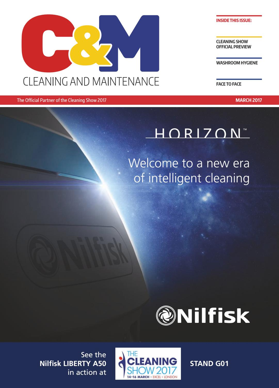 Cleaning Maintenance March By Quartz Issuu - Sample billing invoice excel official ugg outlet online store