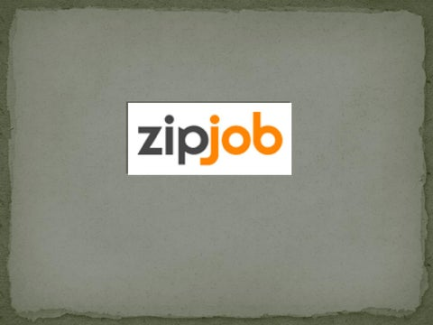 get free resume review critique services online by zipjob llc