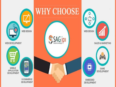 Why Choose Us For Mobile Apps Development Company Sag Ipl By Sag Ipl Issuu