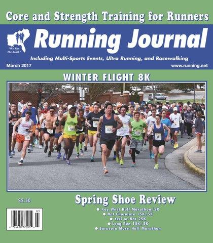 584c4b220116 RJ1703 by Running Journal - issuu