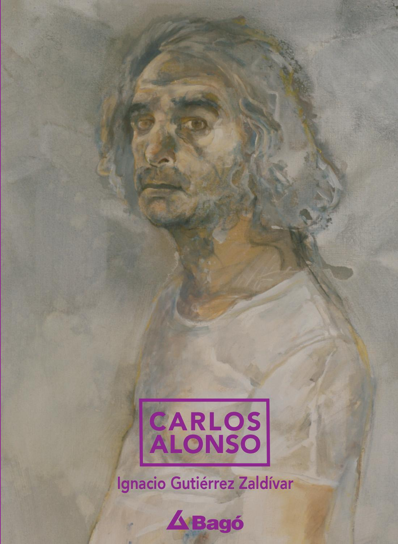 el hombre desesperado Gustave Courbet Fine Art Print//cartel