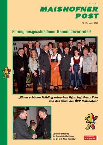 Als single aus maishofen - blaklimos.com / 2020 / Absam frau single