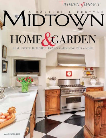 354c5537bb63 Midtown Magazine by Midtown Magazine, Cary Living Magazine - issuu