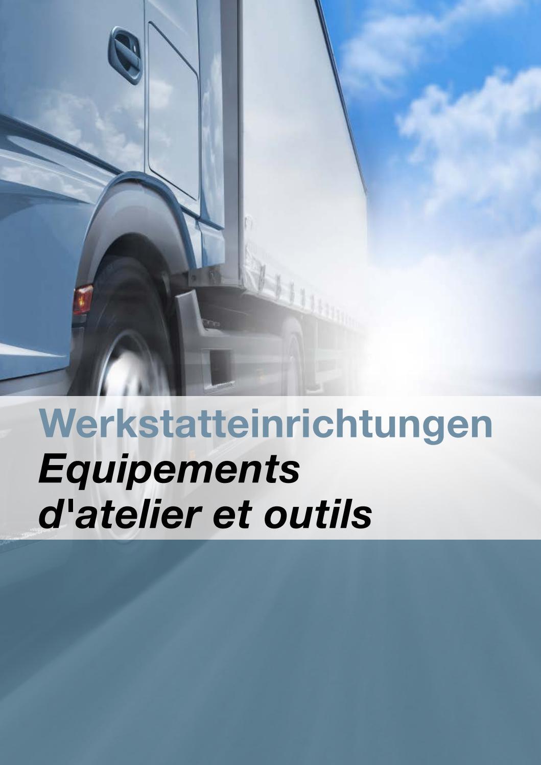 Ventilverlängerung Lkw 115° Metall Ventil 2 Stück Motorrad Luftdruck prüfen