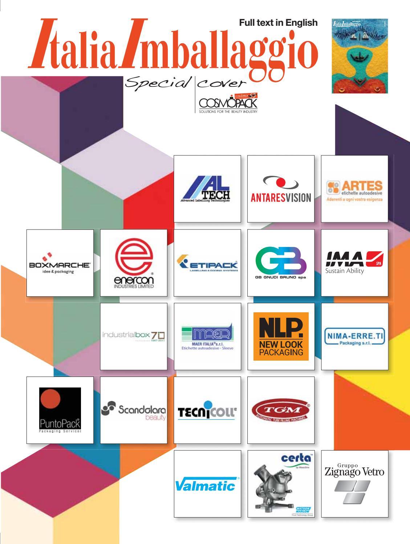 Amp Superseal FLRy 1,5 ² per 10 pezzi confezionati ASSORTIMENTO CASSETTA AUTO IMPIANTO ELETTRICO