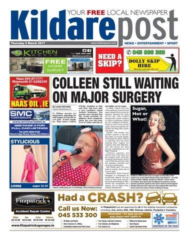 County Kildare Single Women Dating Site, Date Single Girls in