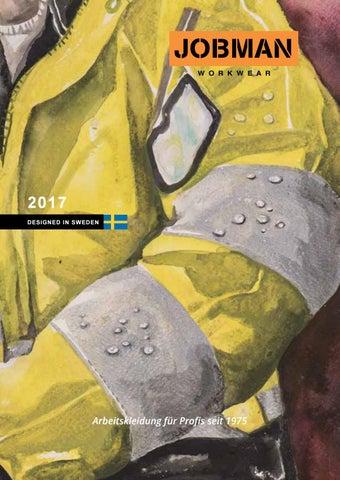 Persönliche Schutzausrüstung Stetig Arbeitshandschuhe 12 Paar Handschuhe Lederhandschuhe Pelzfütterung Gr.11 Neu Top Business & Industrie