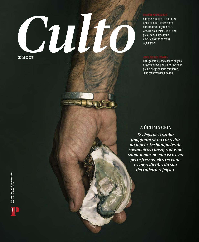 99197873b Revista Culto - Jornal Público by Mafalda Hortas - issuu