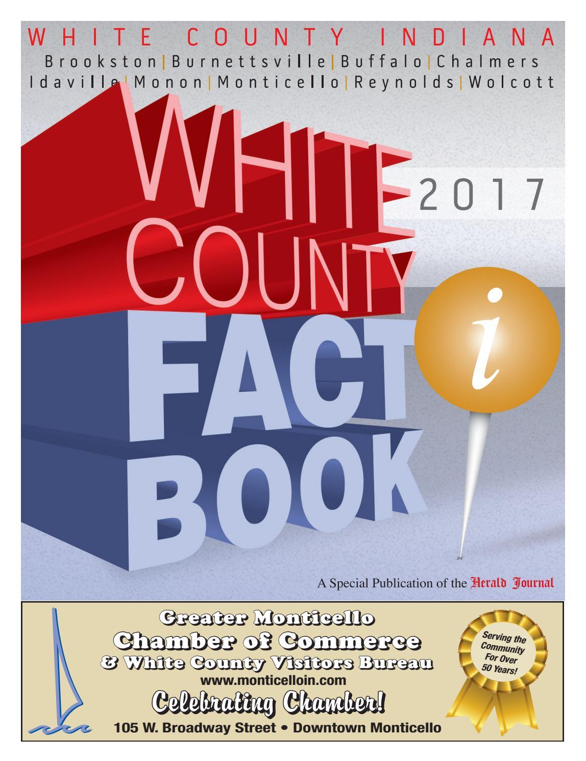 Indiana white county idaville - Indiana White County Idaville 7