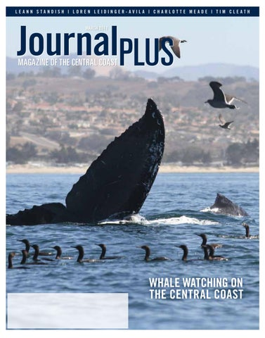 a0088d25489c March 2017 Journal Plus by SLO Journal - issuu
