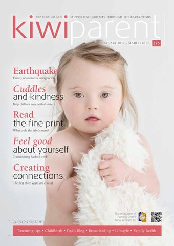 34949bc9d5 Kiwiparent Issue  276 - February 2017 - March 2017 by Parents ...
