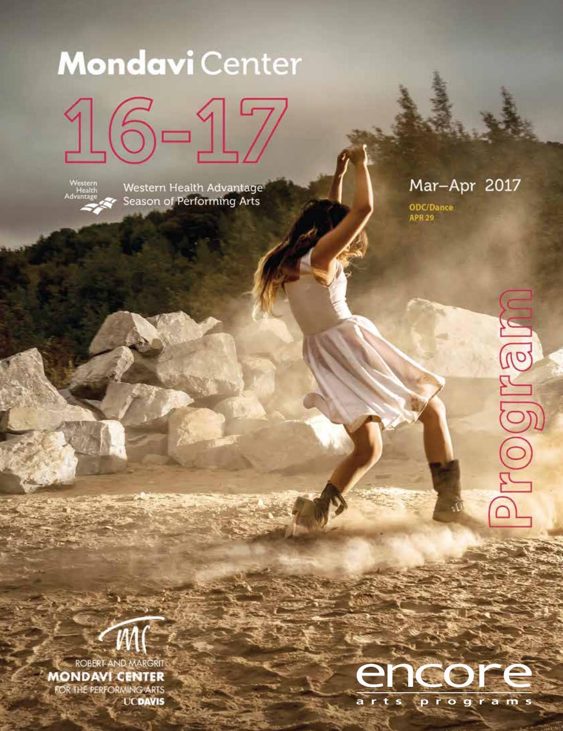 hollywood bowl magazine june 26 july 8 2012 by socalmedia issuu