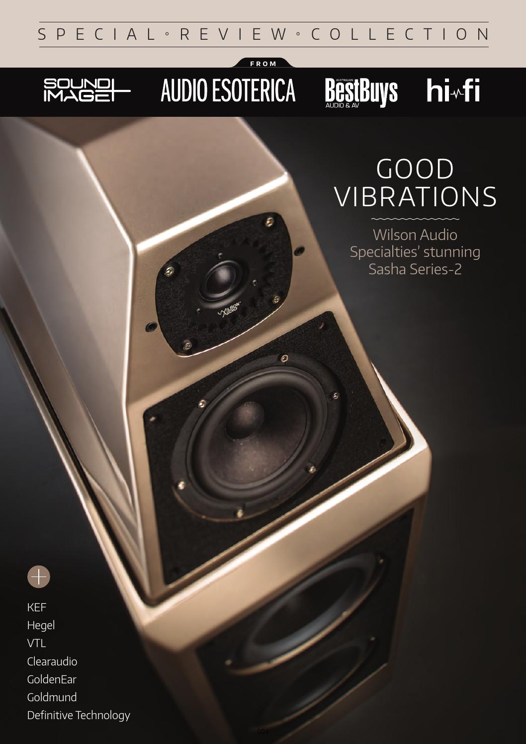 Car Automotive Audio Mini ANL Fuse 80a pack of 5 Platinum Plated IX-ACC-F-104