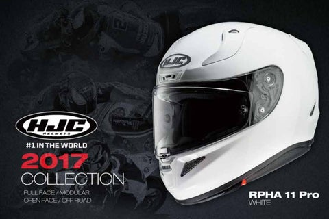 Hjc Helmets 2017 Catalog By Hjc Helmets Issuu