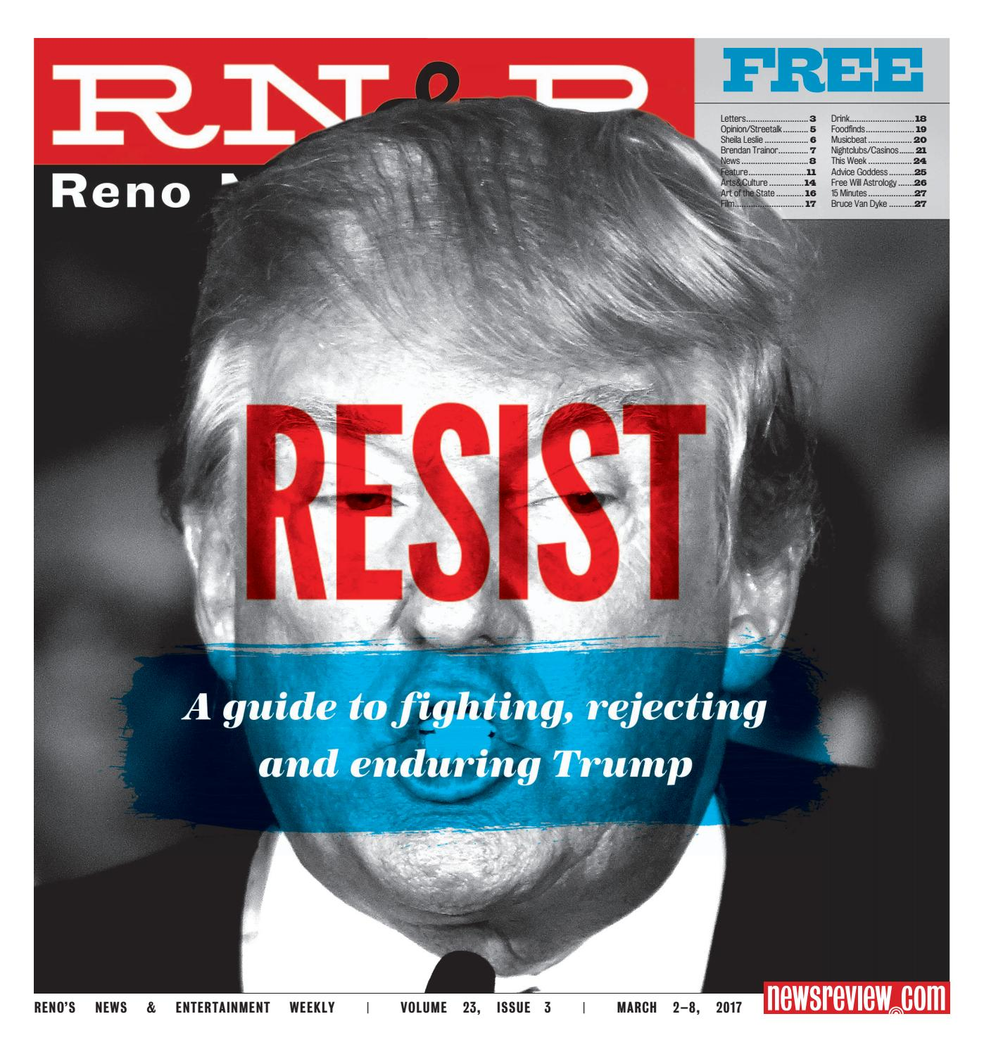r-2017-03-02 by News & Review - issuu