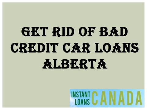 Can payday loans sue me photo 9