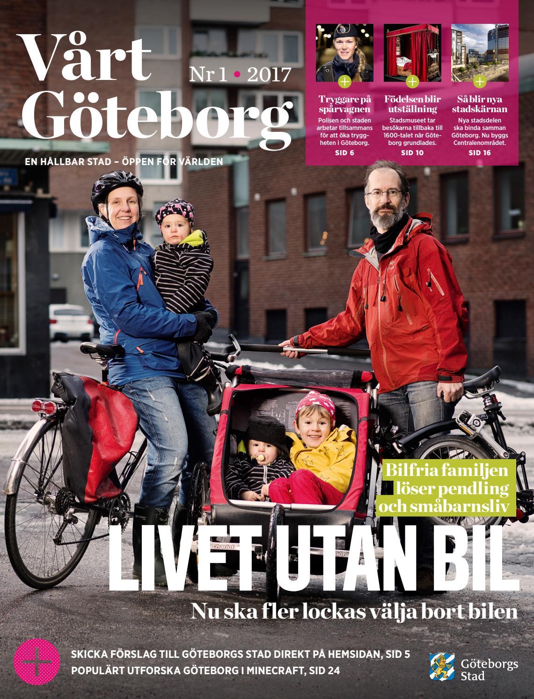 Per Bengtsson Krokegatan 9, Gteborg - unam.net