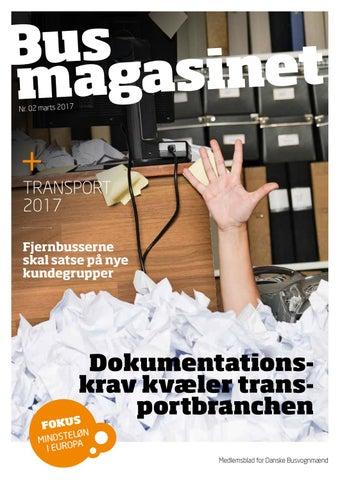 ugens rapport de grå sider statoil tyskland