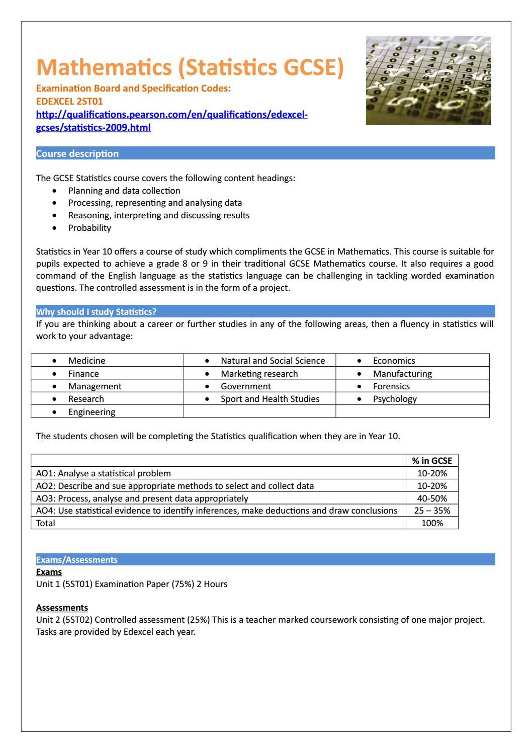 Qualitative research design general services company