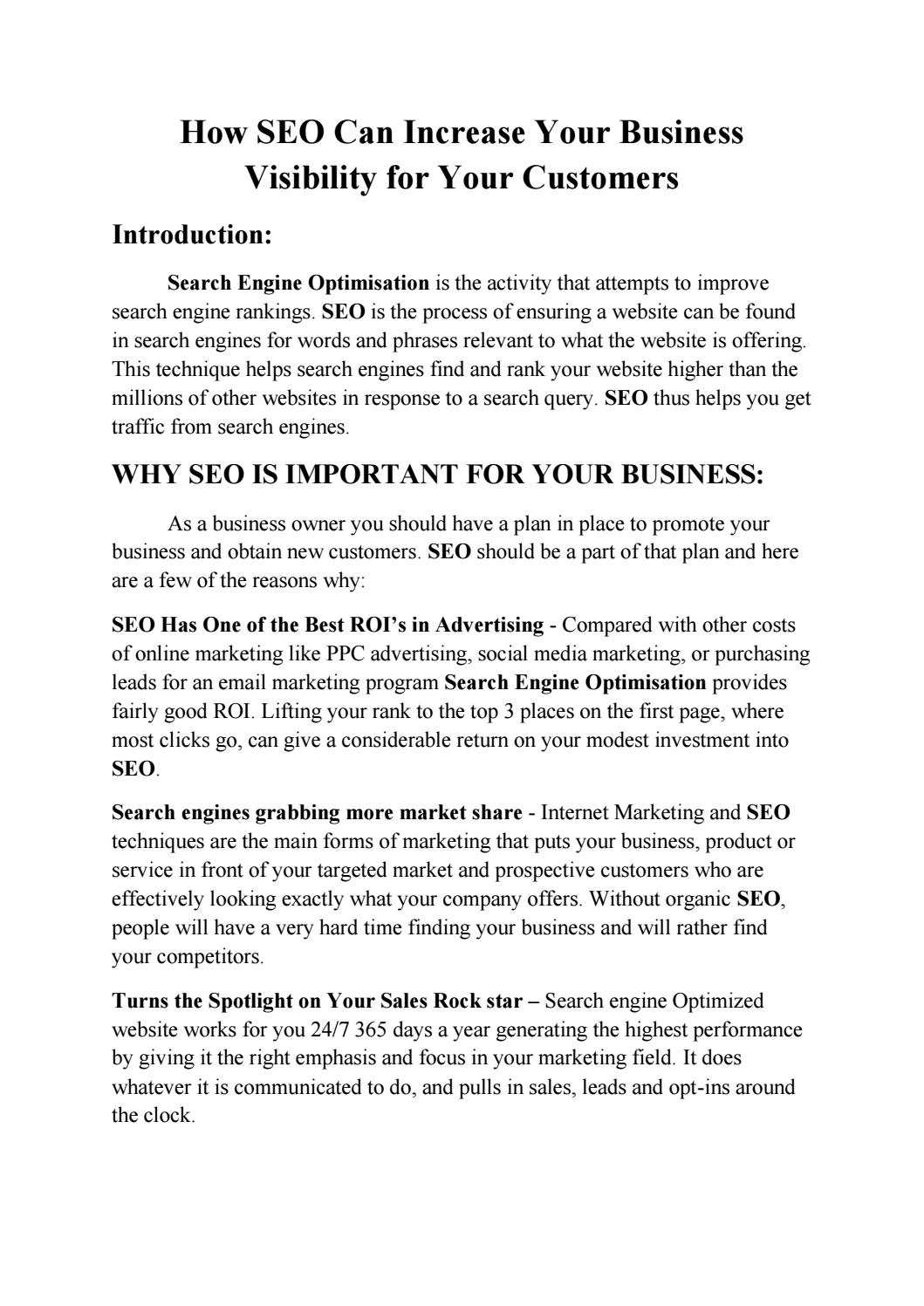 page_1 One Page New Letter Template on powerpoint project, executive summary, flyer design, marketing strategy, marketing sheet, resume modern,