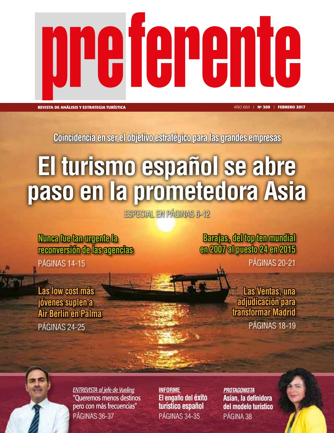 309 fitur 2017 simple by Preferente - issuu