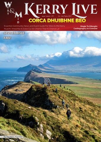 the tour a feel good irish springtime read the conor oshea series book 1