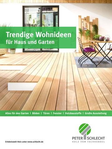 Wohnideen Kaiser schlecht 2017 by kaiser design issuu