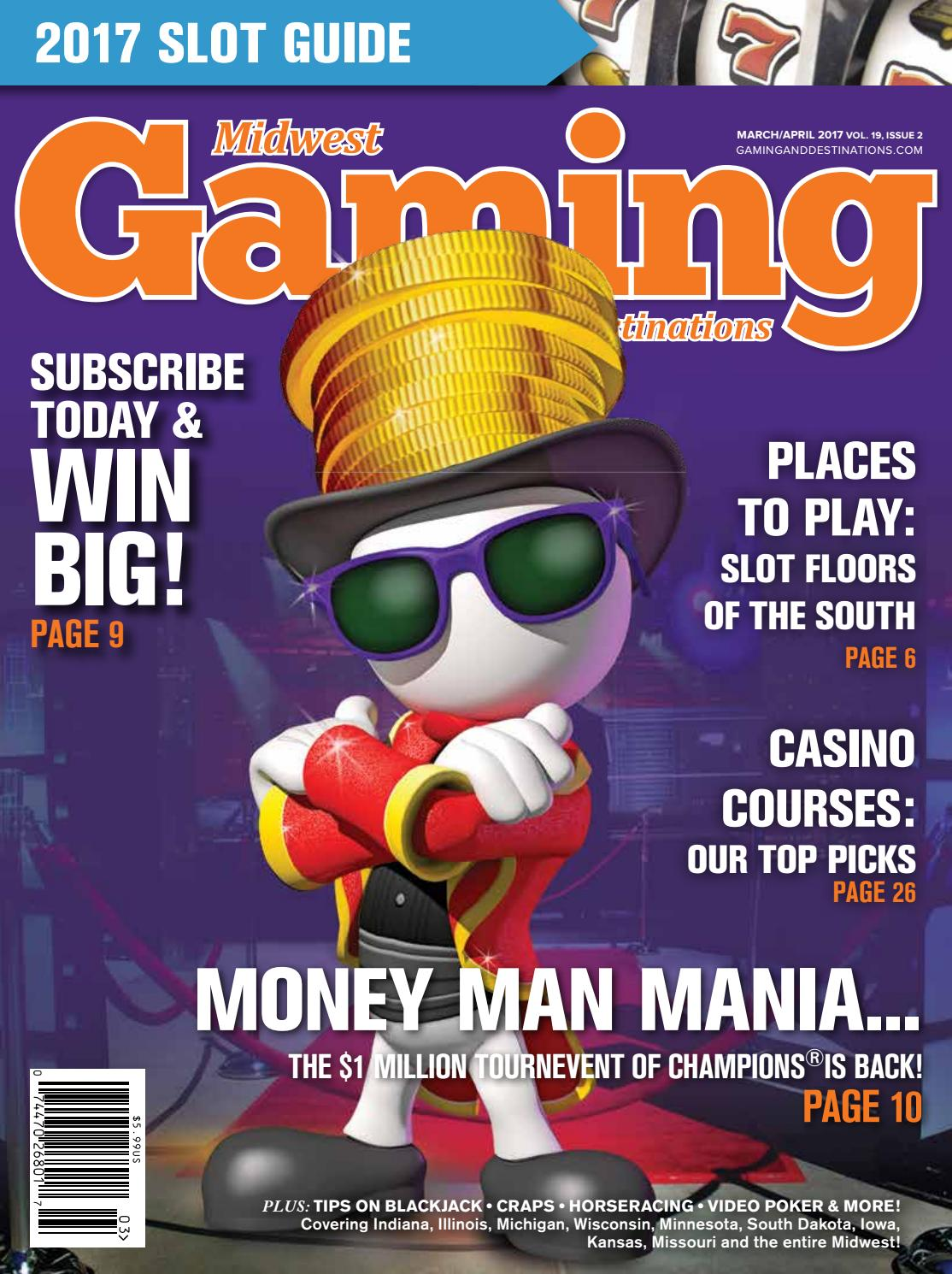 Midwest gaming casino play top online casino games caribbean stud