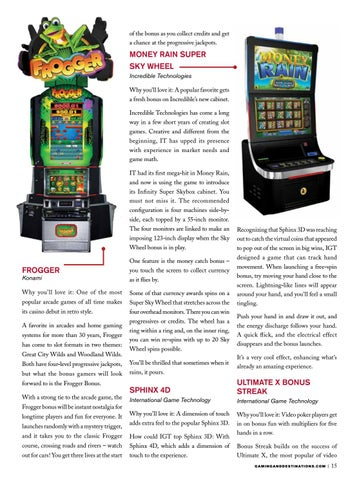 Casino guide midwest free backgrounds gambling
