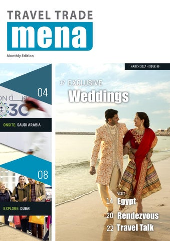 63d12467e The Decision Makers - Middle East   Africa 2017-18 by Alma Media  International - issuu