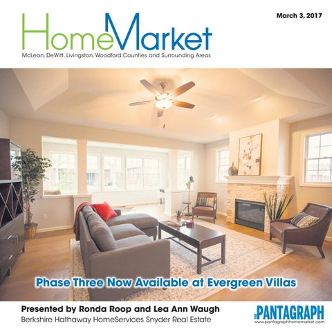 Home Market – March 3 2017 by Panta Graph issuu