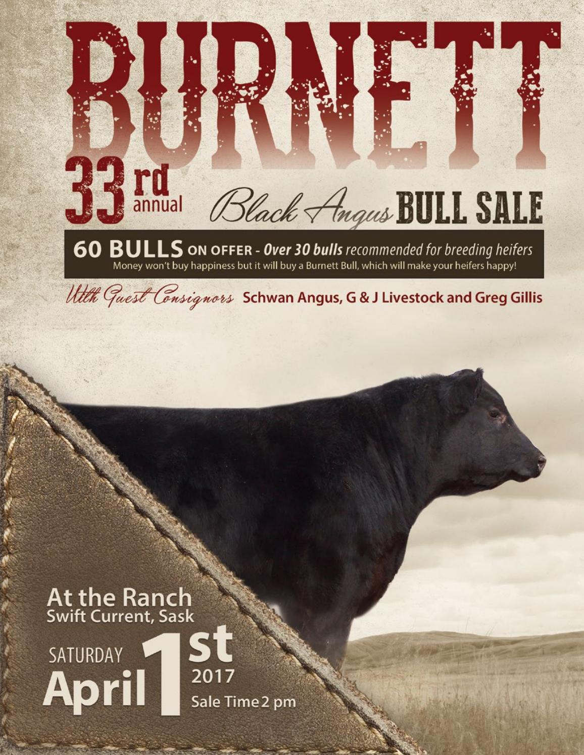 Bull pounds bbw