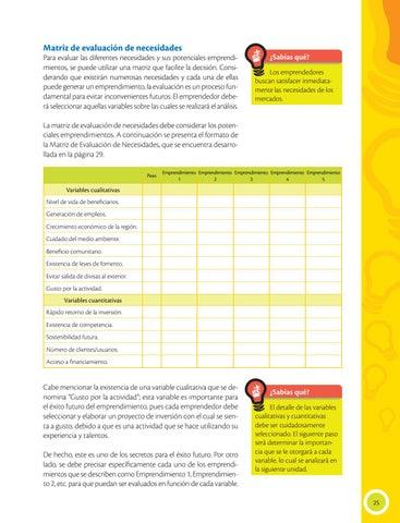 la matriz divina libro pdf