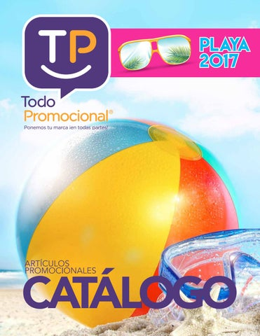 Catálogo Sipec 2016 by Dpto. Diseño - issuu fe39522416