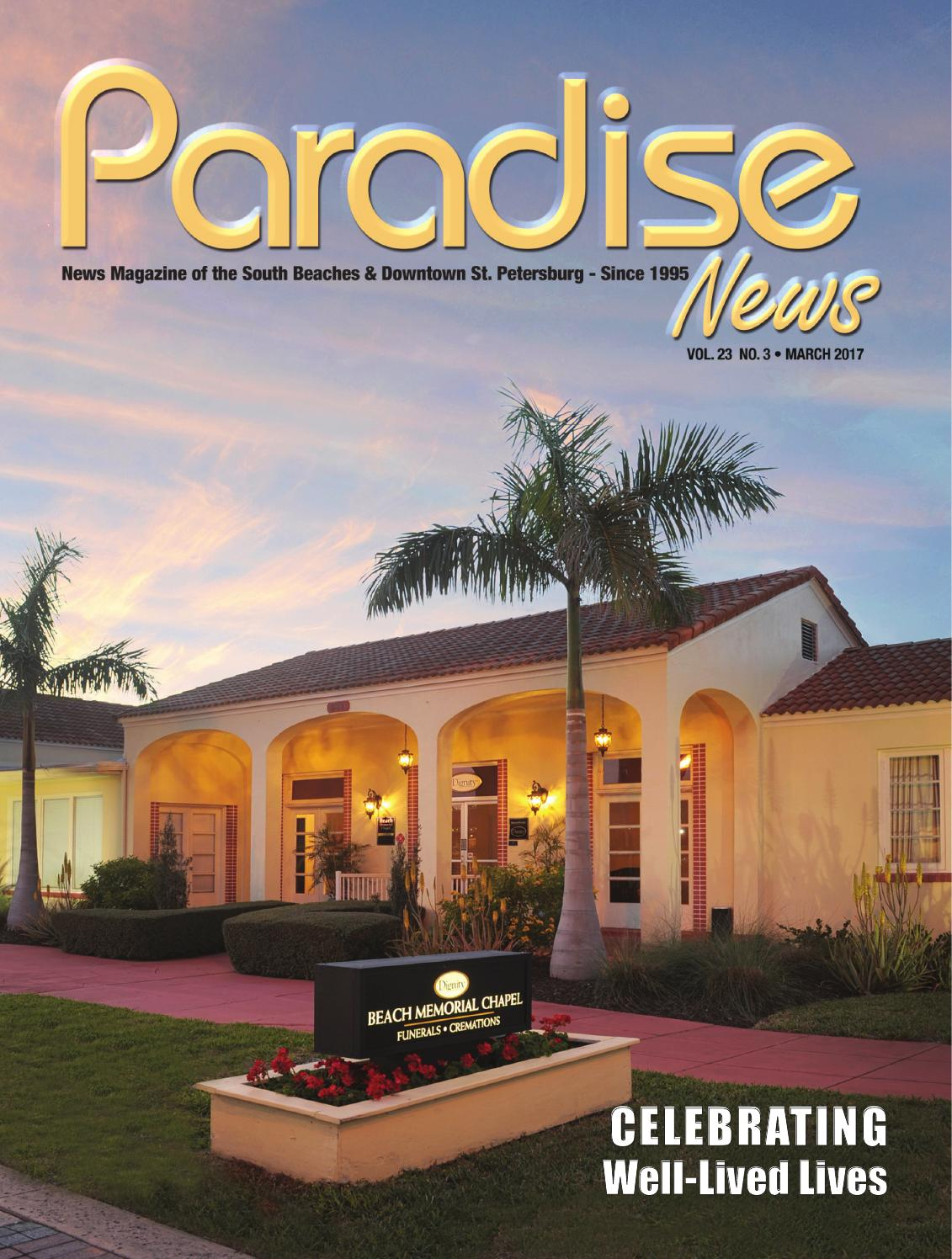 bamboo fence installation team galatea homes decorative.htm paradise news march 2017 issue by paradisenewsfl issuu  march 2017 issue by paradisenewsfl