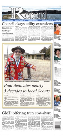 bfcb959b7c The Scott County Record by The Scott County Record - issuu