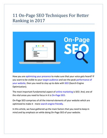 Os dating website ranking