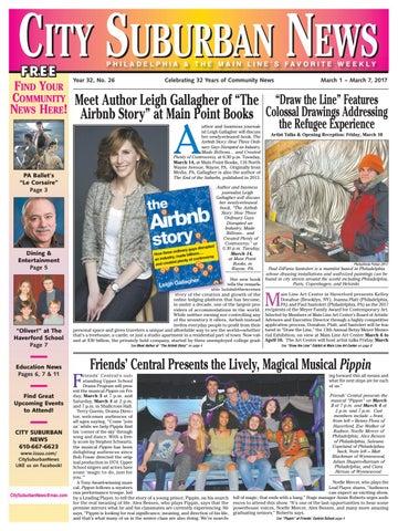 04f45a9d7792 City Suburban News 3_1_17 issue