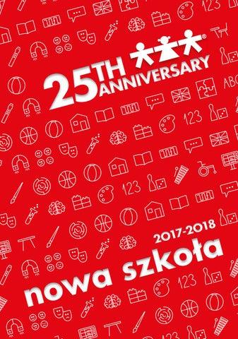 233d12858b40 Export 2017-2018 by nowa szkola - issuu