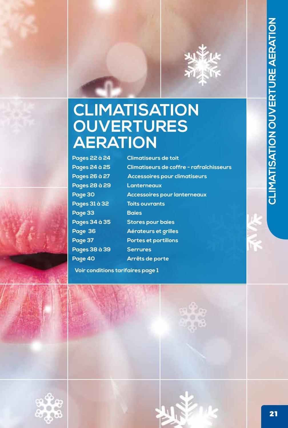 """Inspirational Word Citation /""""déchets make up/"""" Poster print wall art//CARTE DE VŒUX"""