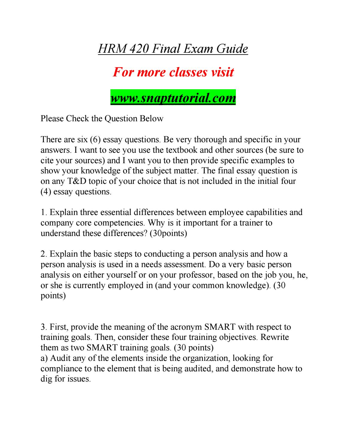 Cheap dissertation proposal ghostwriting service usa