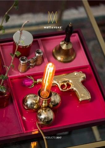 Mehrfarbig vergrabener Stil EONANT Solar L/öwenzahn Kupferdraht Lampe 2er Pack wasserdichte Feuerwerk Lampe Hochzeitsfest Garten Schlafzimmer Dekoration Lampe im Freien