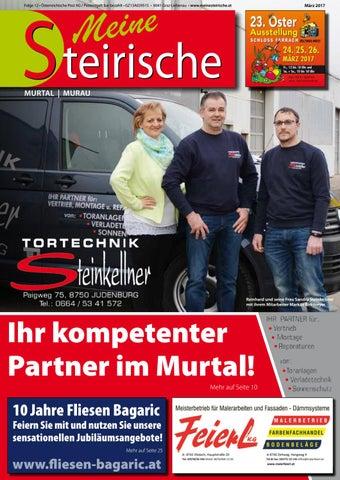Partnersuche in Judenburg und Kontaktanzeigen: Alter 18-30