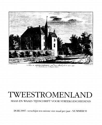 Cornelis Hendrik van Dam (1843 1929) Genealogy