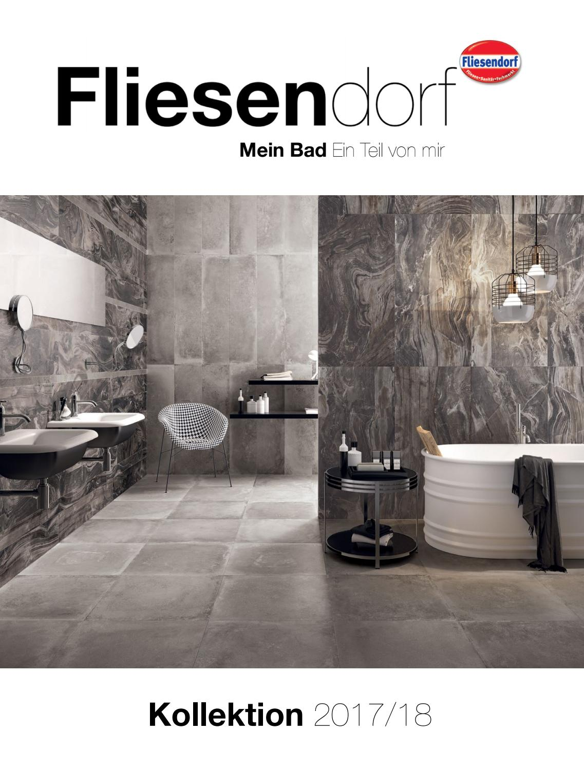 fliesendorf kollektion 2017 2018 by issuu. Black Bedroom Furniture Sets. Home Design Ideas