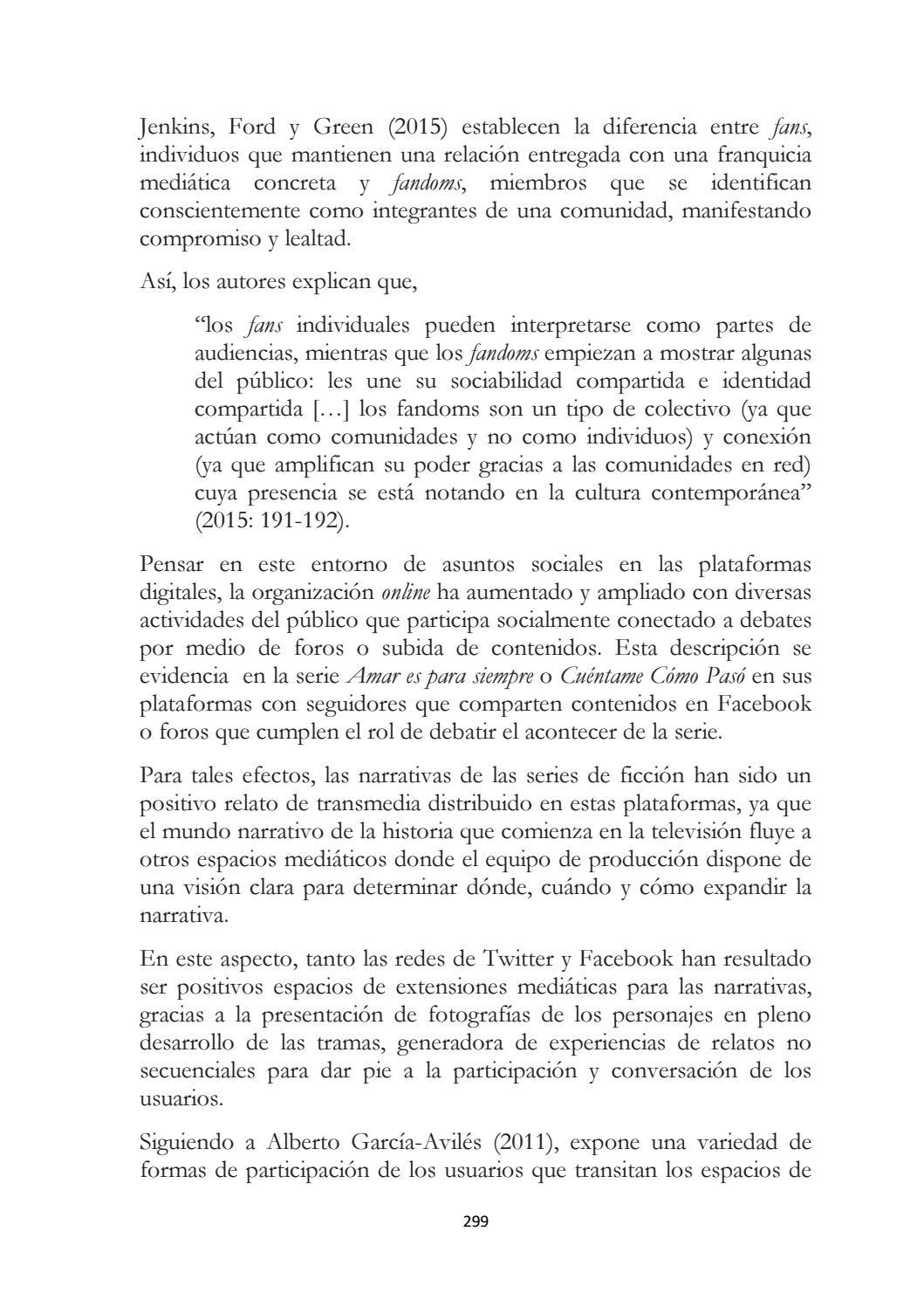 Cac120 ii by José Manuel de-Pablos-Coello - issuu