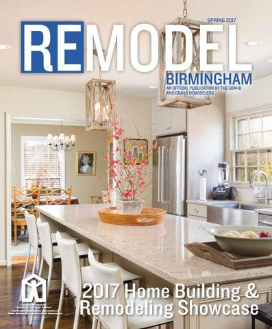 Kitchen Remodelers Birmingham Alabama