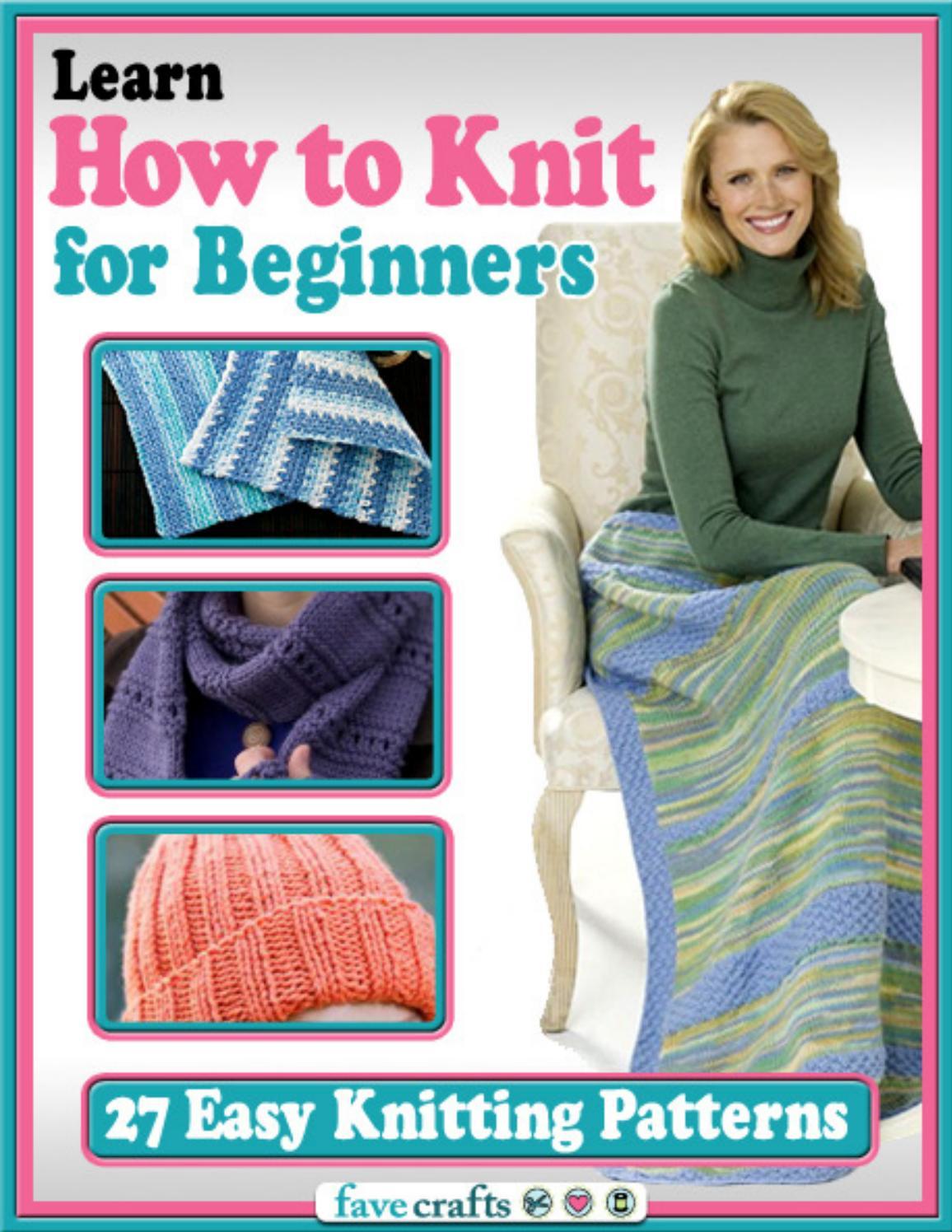 11 crochet shawl patterns crochet poncho patterns free easy crochet ...