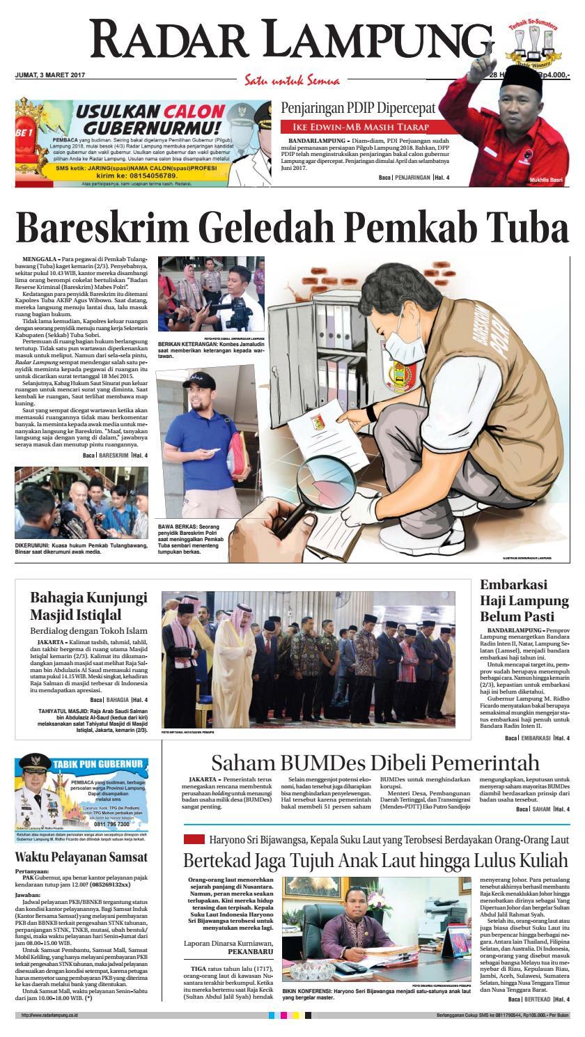 030317 By Ayep Kancee Issuu Produk Ukm Bumn Sajadah Anak Laki